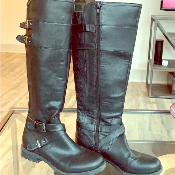 G by Guess Shoes - Guess boots